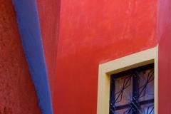 Guanajarto, Mexico.
